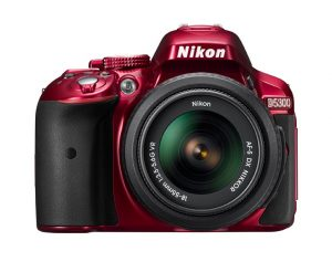 D5300_RD_18_55_front