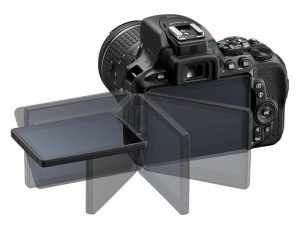 D5600_AFP_18_55_VR_LCD_4
