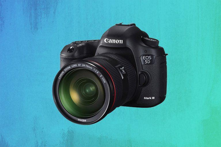 Canon-EOS-5D-Mark III Test