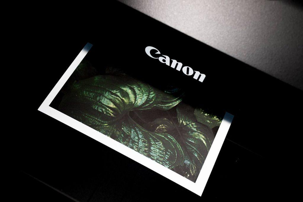 fotodrucker tipps