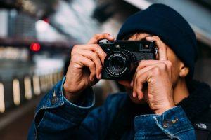 Gebrauchte kamera kaufen tipps