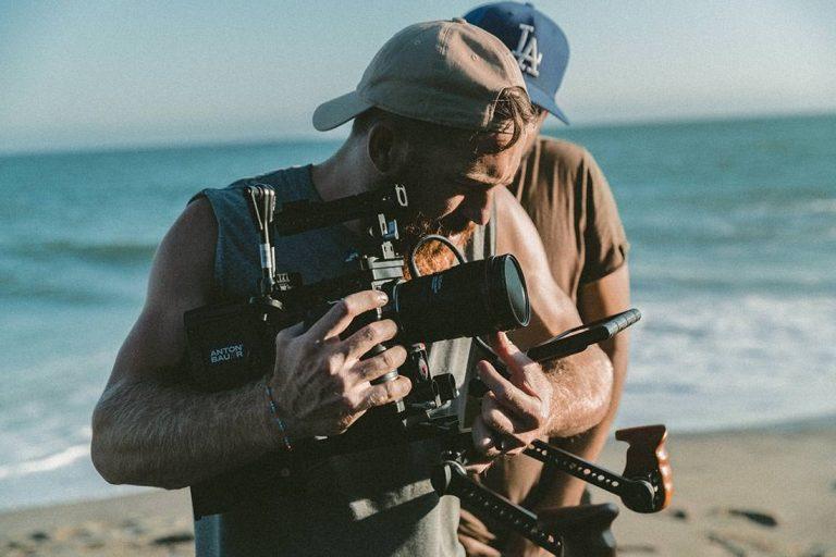 Hochzeit filmen Erfahrungen Learnings