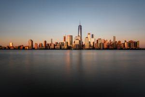 Tipps zum Fotografieren mit ND Filter