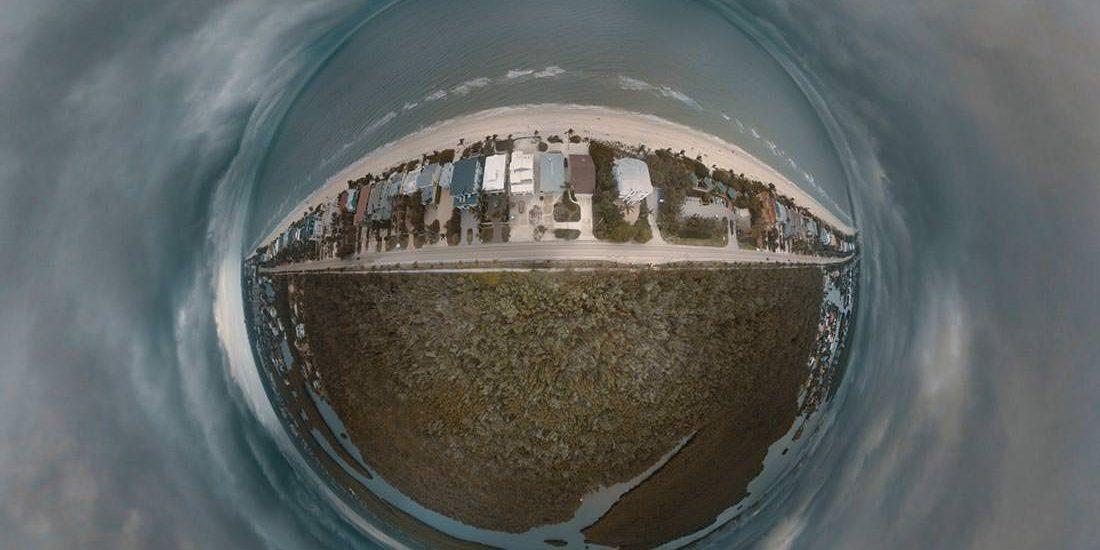 was ist eine 360 grad kamera