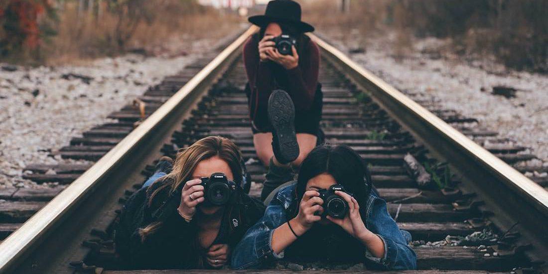 fotokurs