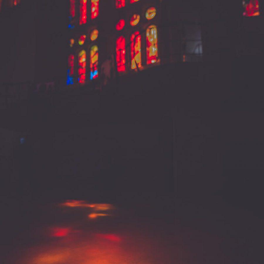 fotografieren lernen licht und schatten