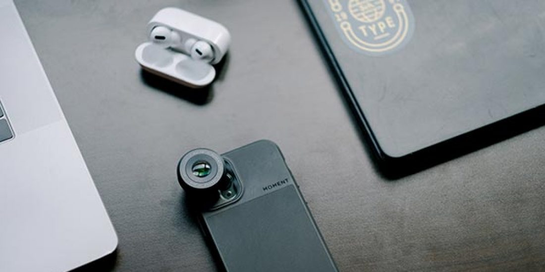 iphone snap 6